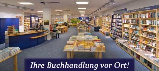 Buchhandlung Margret Holota