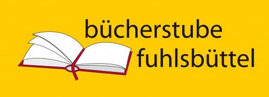 Bücherstube Fuhlsbüttel