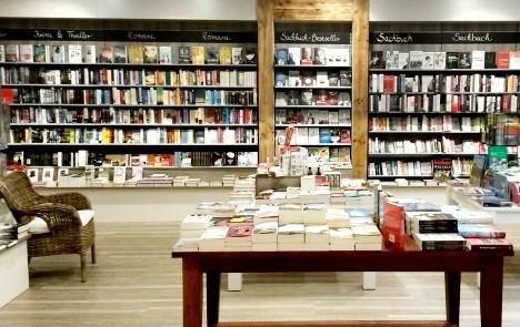 Bendorfer Buchladen