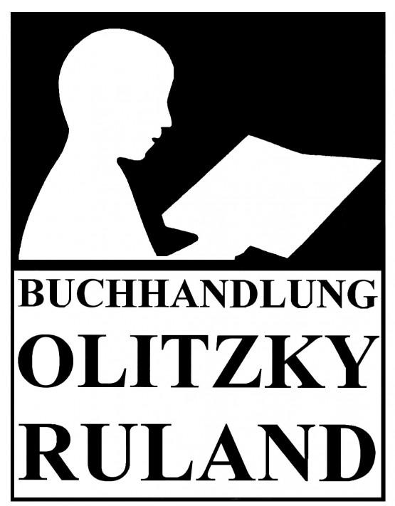 Buchhandlung Olitzky