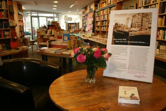 Buchhandlung zur Heide e.K.