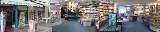 Buchhandlung Beidek