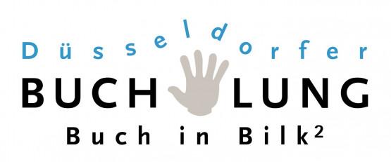 Düsseldorfer Buchhandlung Buch in Bilk²