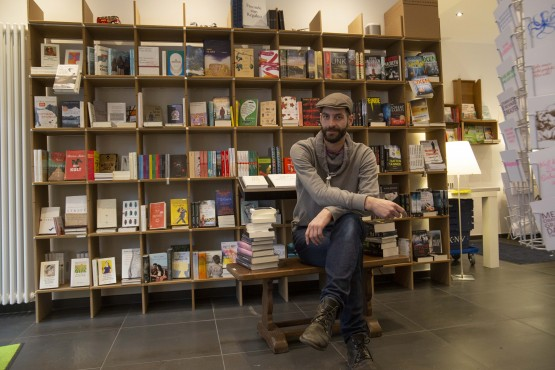 BücherJohann