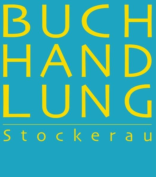 Buchhandlung Kirchner-Krämer e.U.
