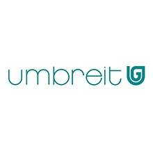Umbreit